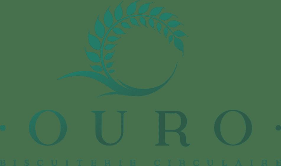 logo_biscuiterie_Ouro_Sans_fond